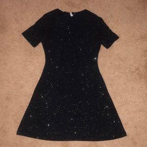 Dresses & Skirts - Hampton Nites Diamond Sky Dress